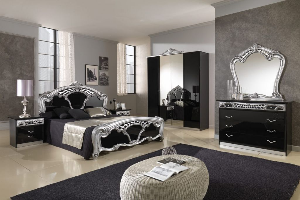 where can i get cheap bedroom furniture - interior designs for - Cheap Black Furniture