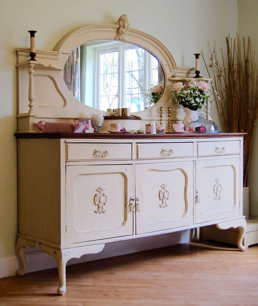 blacks furniture. Hand Painted With Authentico Paris White By Waxy Blacks Furniture