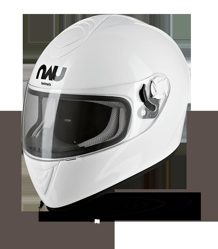 N80 X80 | Collections | NAU