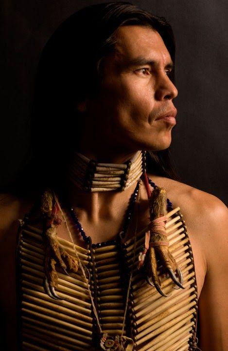 Native american latino men dating