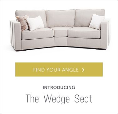 Awe Inspiring Find Your Angle Introducing The Wedge Seat In 2019 Onthecornerstone Fun Painted Chair Ideas Images Onthecornerstoneorg