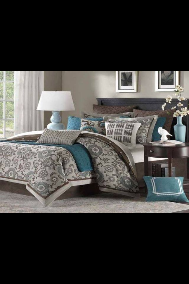 nice colors for a grow up couple bedroom decor ideas in 2019 rh pinterest com