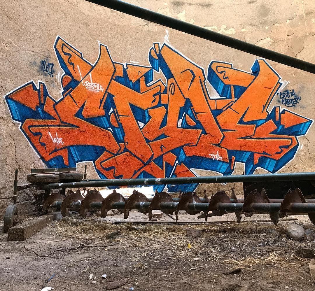 11 best gym graffiti ideas images gym gym room exercise rooms rh pinterest com