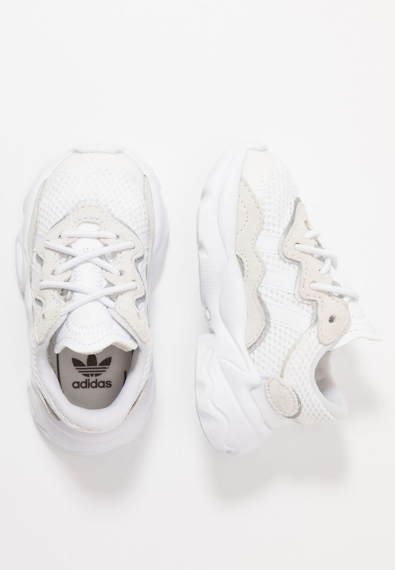 OZWEEGO Mocassins footwear whitecore black @ ZALANDO.FR