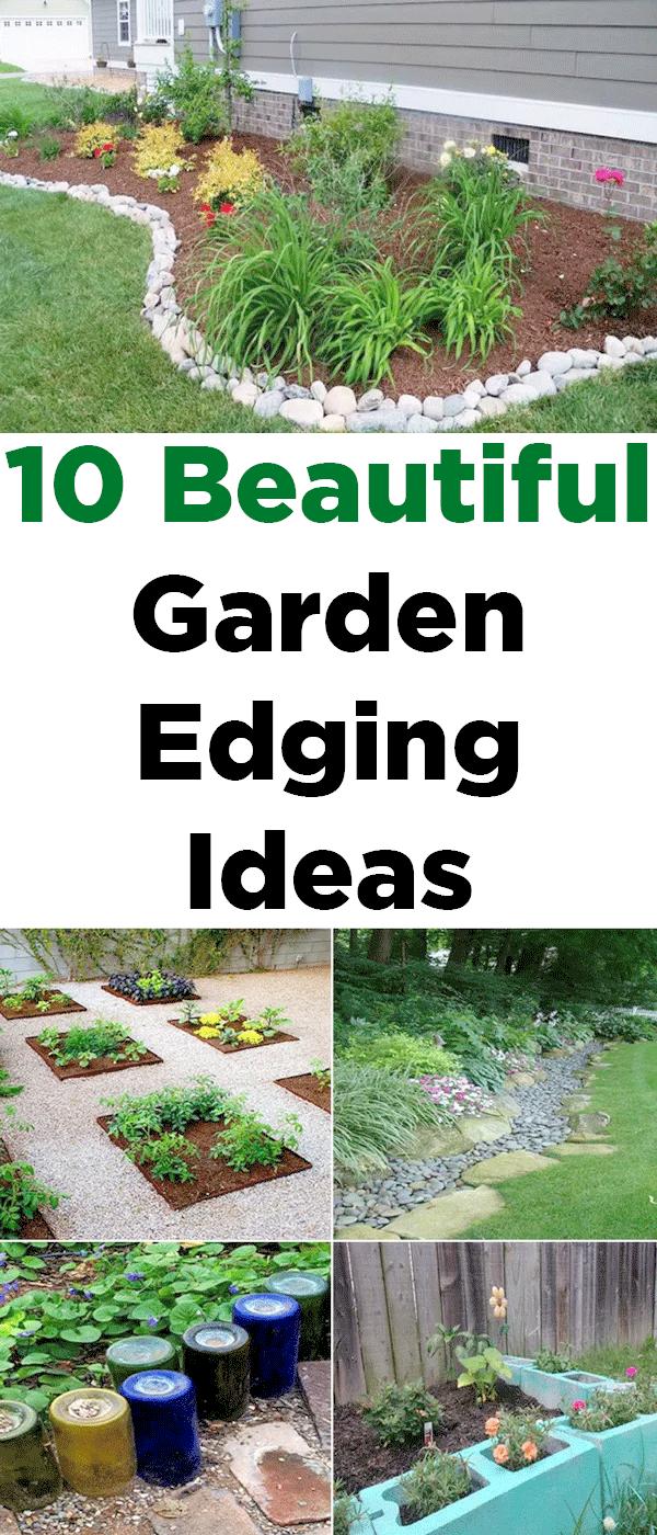 Landscape Gardening Jobs Berkshire Than Landscape Gardening Courses Ireland Beautiful Gardens Garden Edging Easy Landscaping