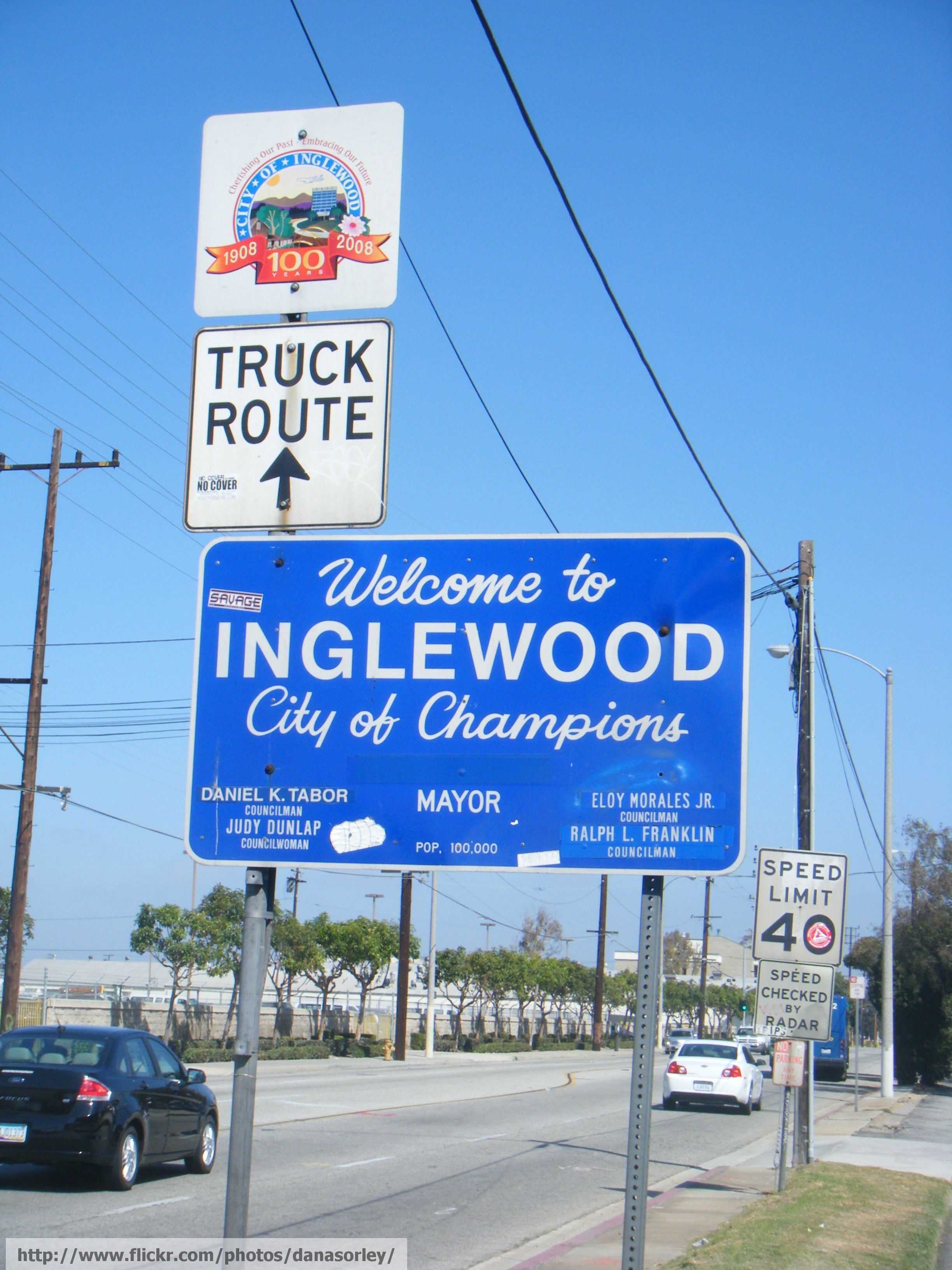 Inglewood Los Angeles Stayed Here Inglewood California Inglewood Los Angeles Inglewood