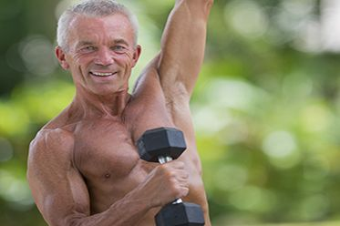 what supplements increase testosterone in men
