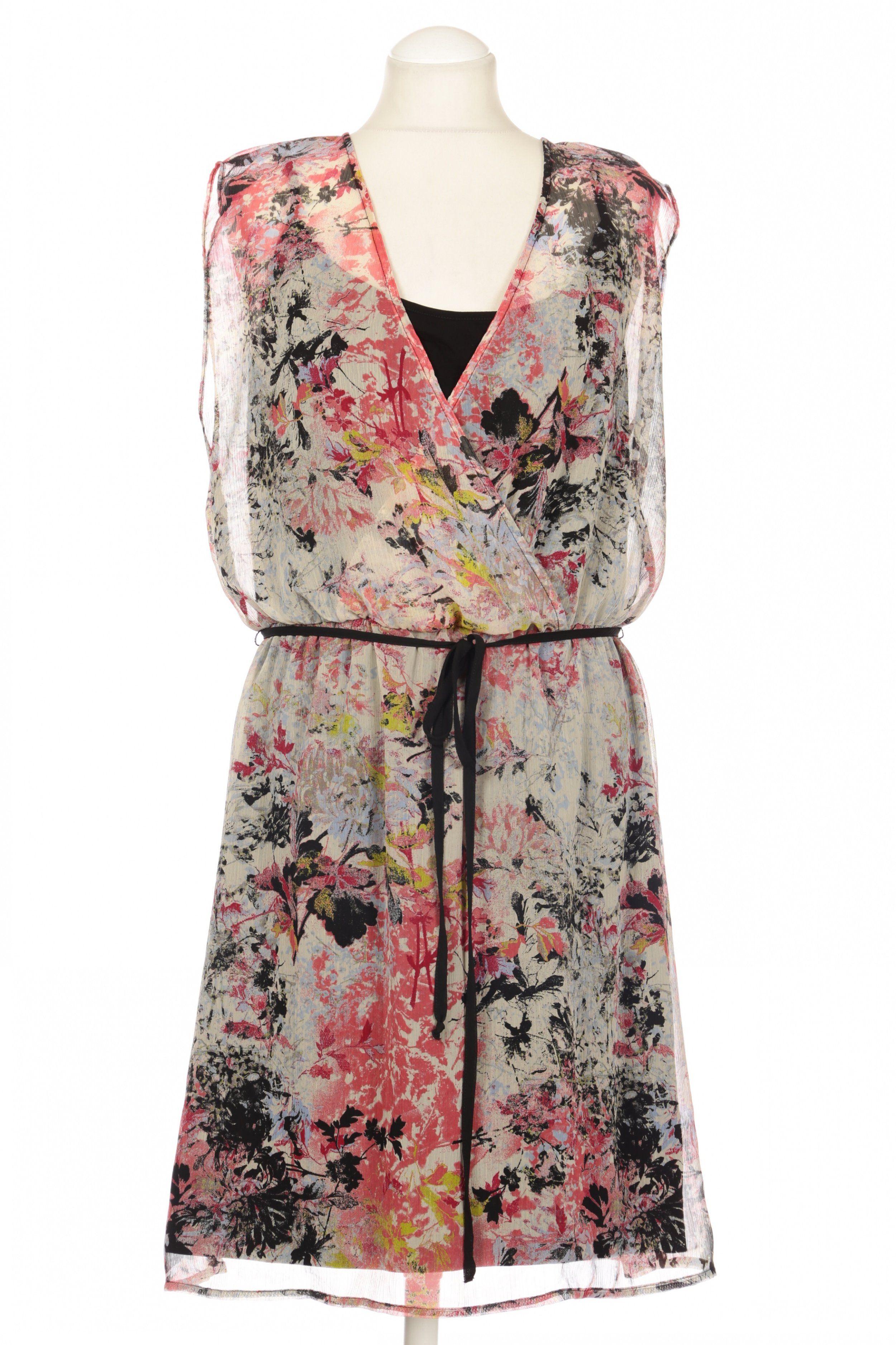 ubup | s.Oliver Damen Kleid DE 42 Second Hand kaufen (mit ...