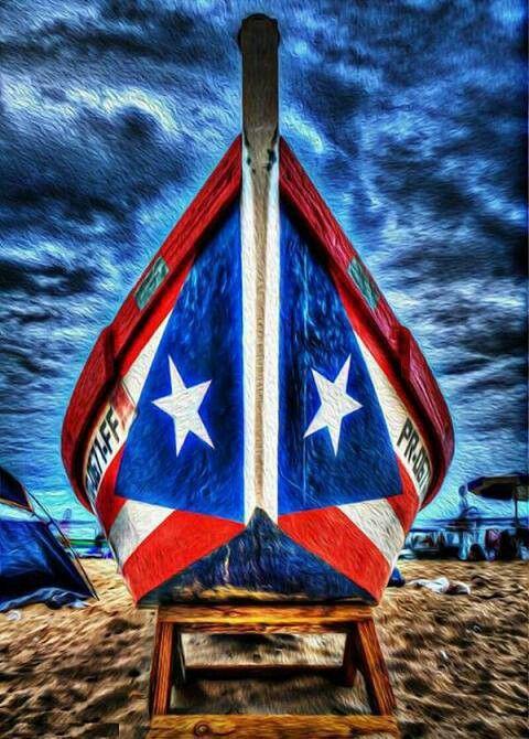 puerto rico mi puerto rico puerto rico island puerto rican rh pinterest com