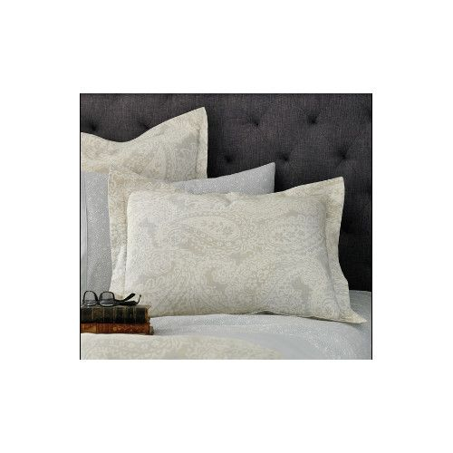 Mission Paisley Bedding Collection Paisley Bedding Bedding Collections Paisley Comforter