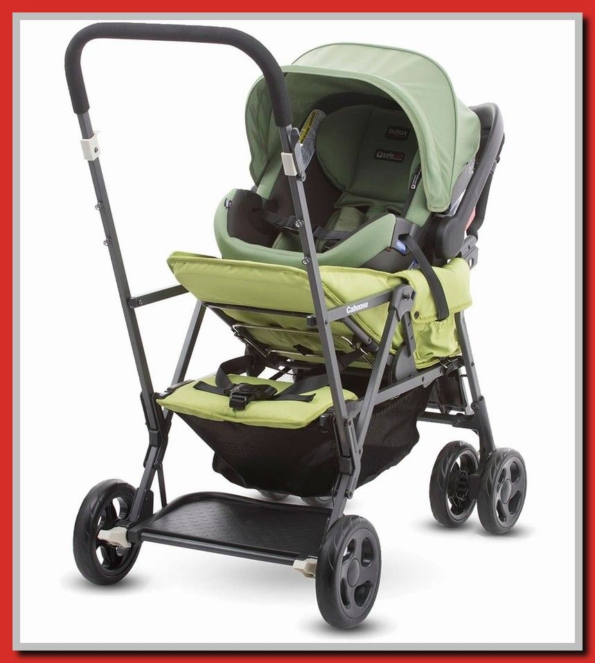 65 reference of joovy big caboose graphite triple stroller