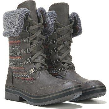 0b590c94a6 Rocket Dog Women s Suri Winter Boot at Famous Footwear