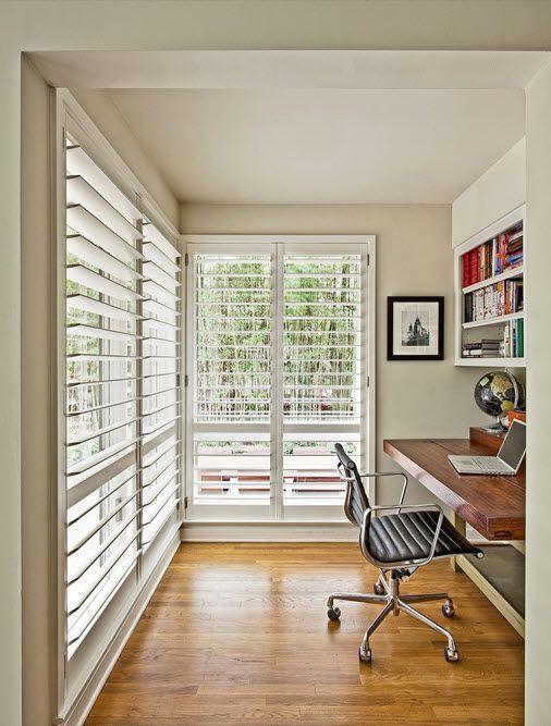 Fachada de casa r stica donde incluimos dise o interior for Donde estudiar diseno de interiores