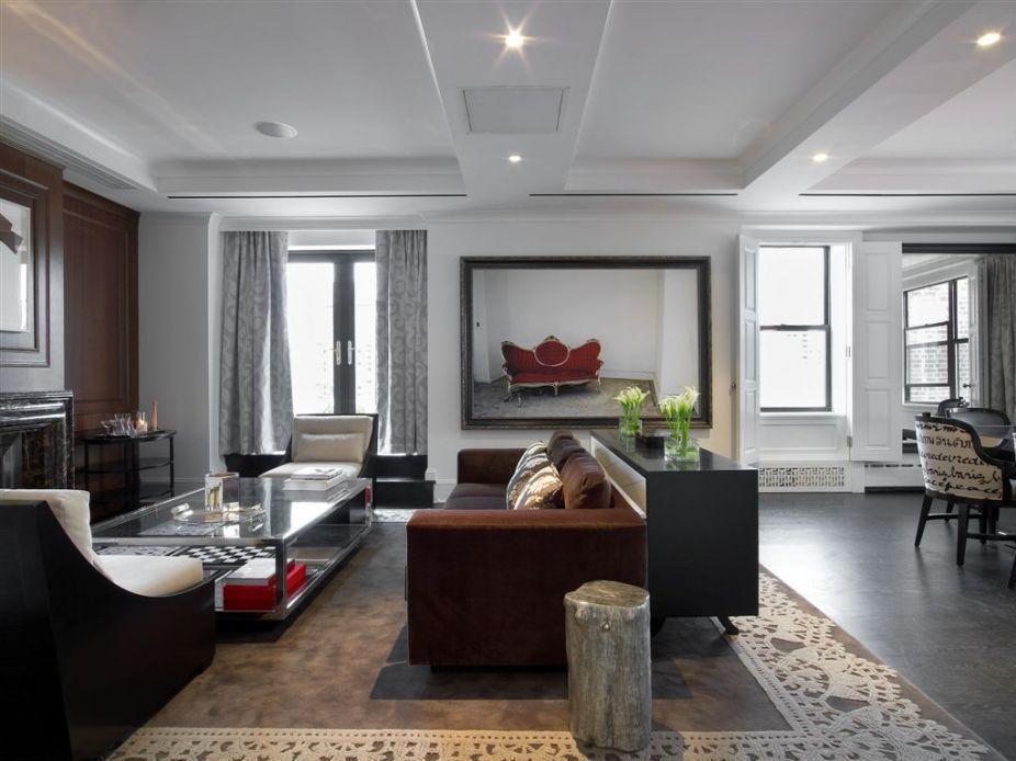 upscale interiors - Google Search