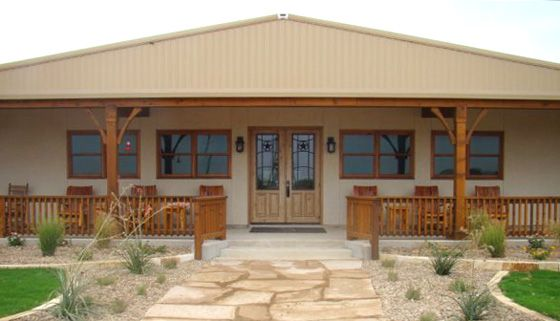 Best 25 Metal building kits ideas on Pinterest Metal building