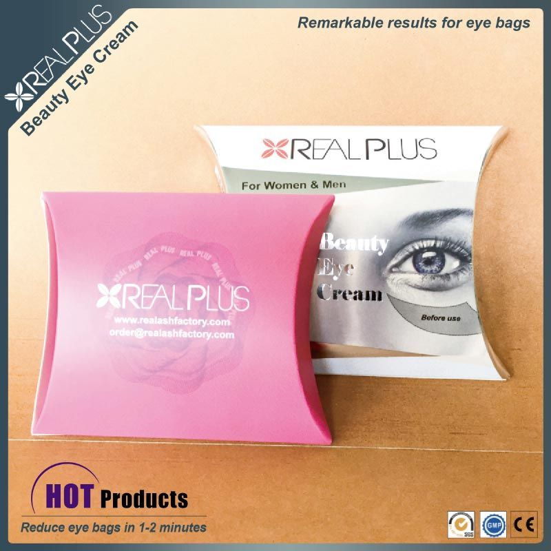 How To Get Rid Of Bags Under Eyes Best Eye Bag Removal Cream You