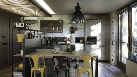 Bardiani Arredamenti è un negozio di arredamento a Parma che offre ...
