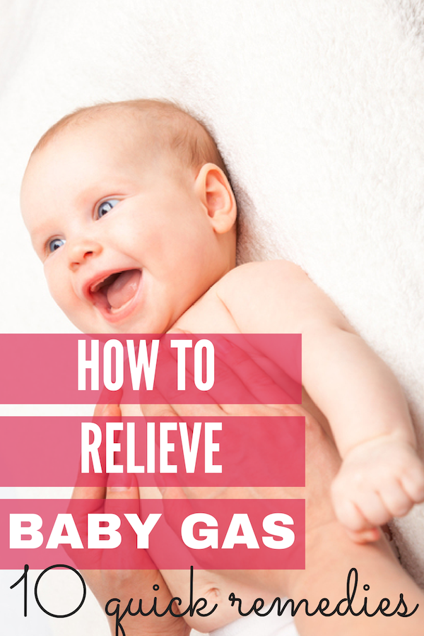 The best tips on gas relief for babies | Baby gas relief, Newborn gas, Gas  relief