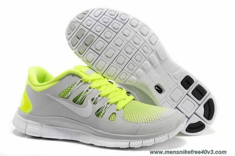 nike free 5.0 cheap black and white, Nike men's air max
