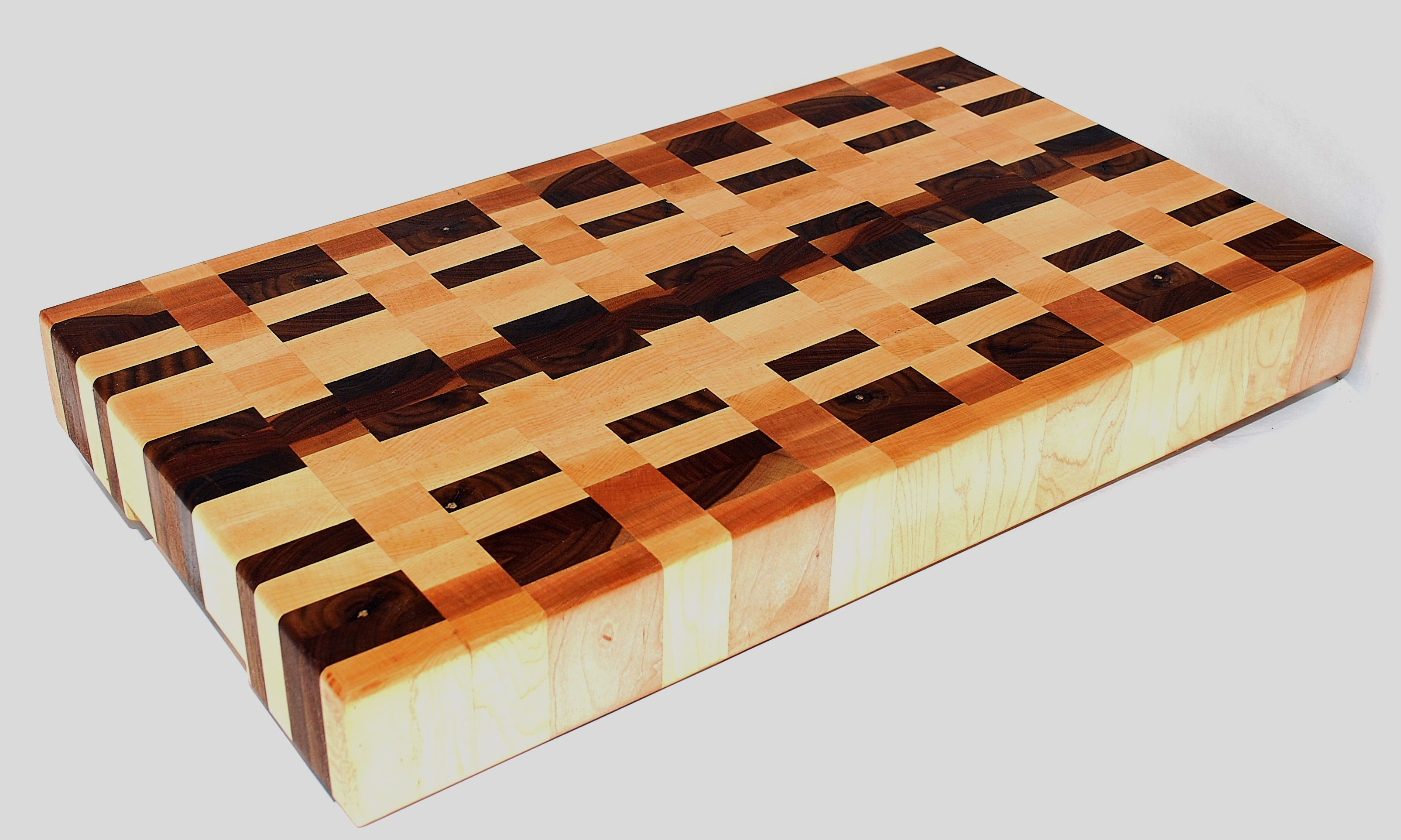 Pin em cutting boards and butcher blocks from colorado