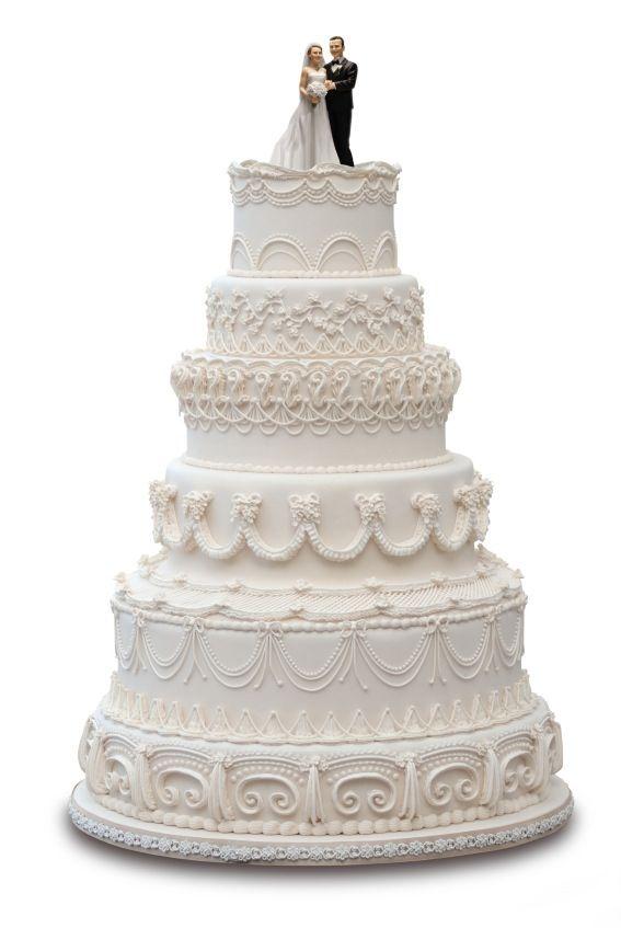 jays wedding cakes wedding cakes en 2018 pinterest