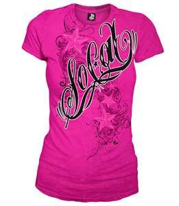 So Cal Clothing >> Image Search Results For So Cal Clothing My Style Mens Tops
