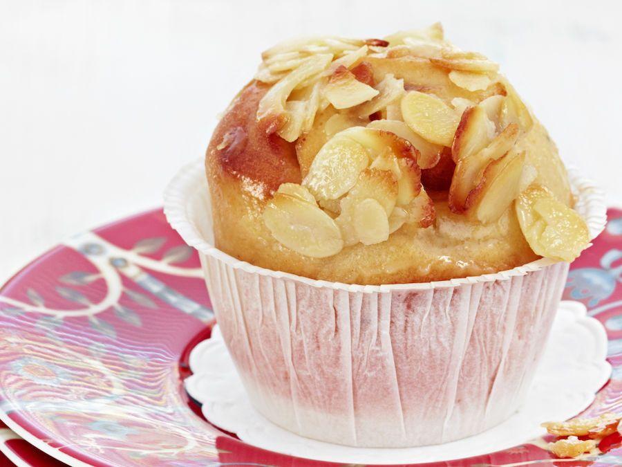 Omena-toscapullat