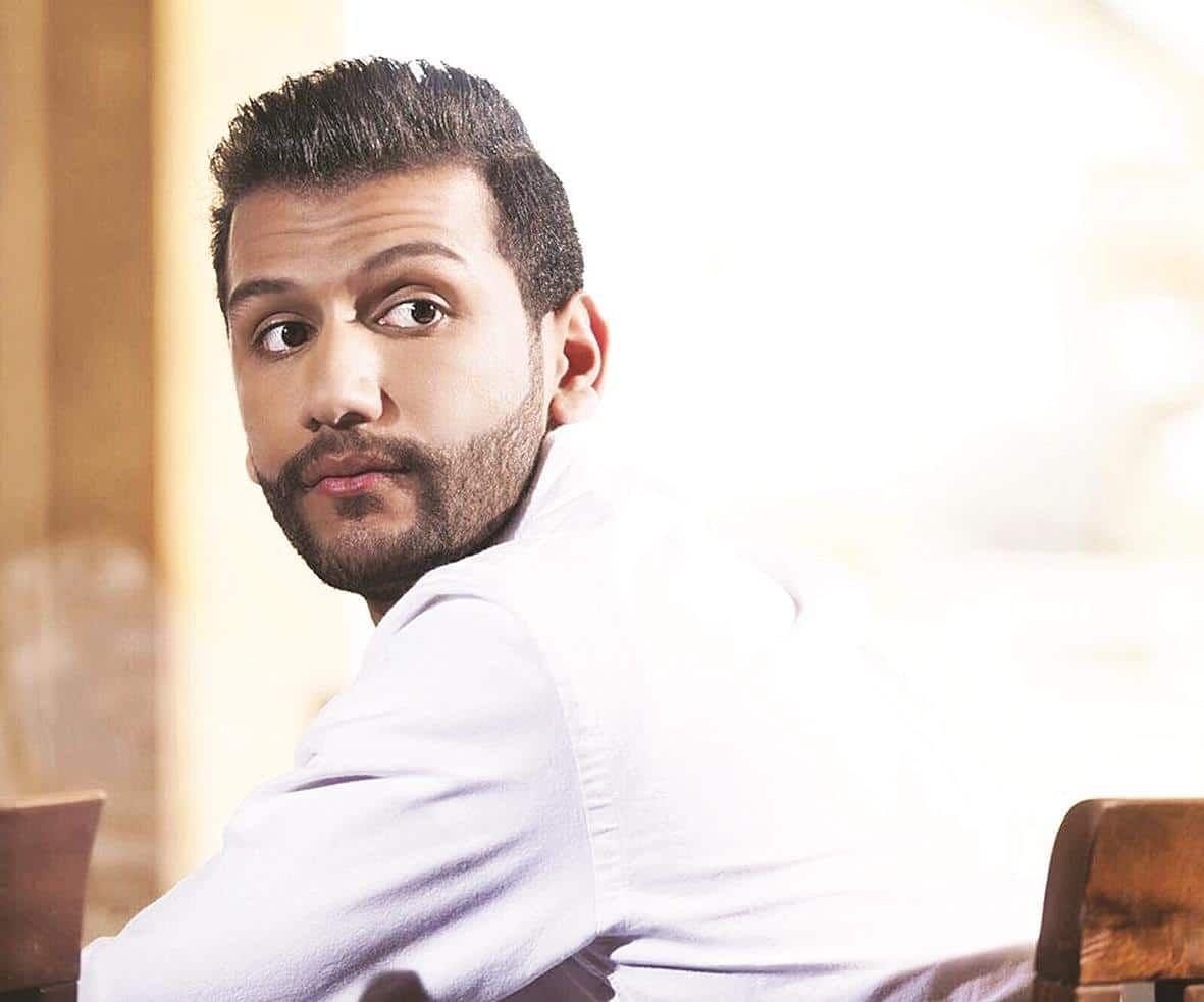 المسلسل الكويتي خذيت عمري في رمضان 2018 مع النجم محمد العجيمي Mens Tshirts Mens Tops Egypt
