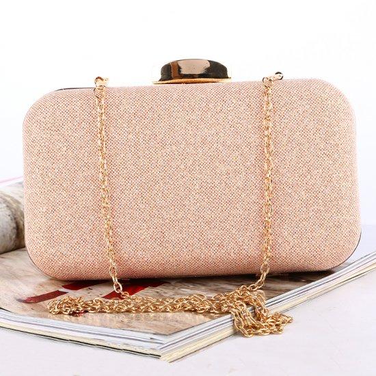 Womens Evening Clutch Bag Wedding Purse|Evening Wedding Bags