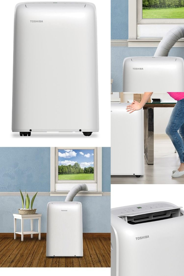 Pin On Portable Air Conditioners #portable #ac #for #living #room