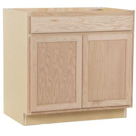 Best Pin By Tc On Kitchen Stock Kitchen Cabinets Stock 400 x 300
