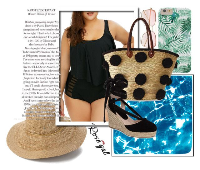 """""""Untitled #131"""" by selmaa-mm ❤ liked on Polyvore featuring Soeur Du Maroc and Topshop"""