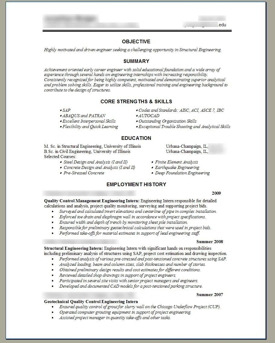 Free Download Resume Builder Online Helper Sample Formats Page