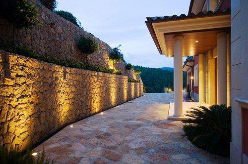 Iluminacion exterior bing im genes outdoor lighting - Iluminacion terrazas exteriores ...