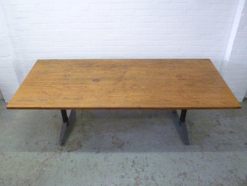 Design Meubels Groningen : Hooykaas antieke industriële vintage en retro design meubels