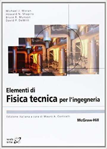 Libro analisi tecnica per il forex pdf