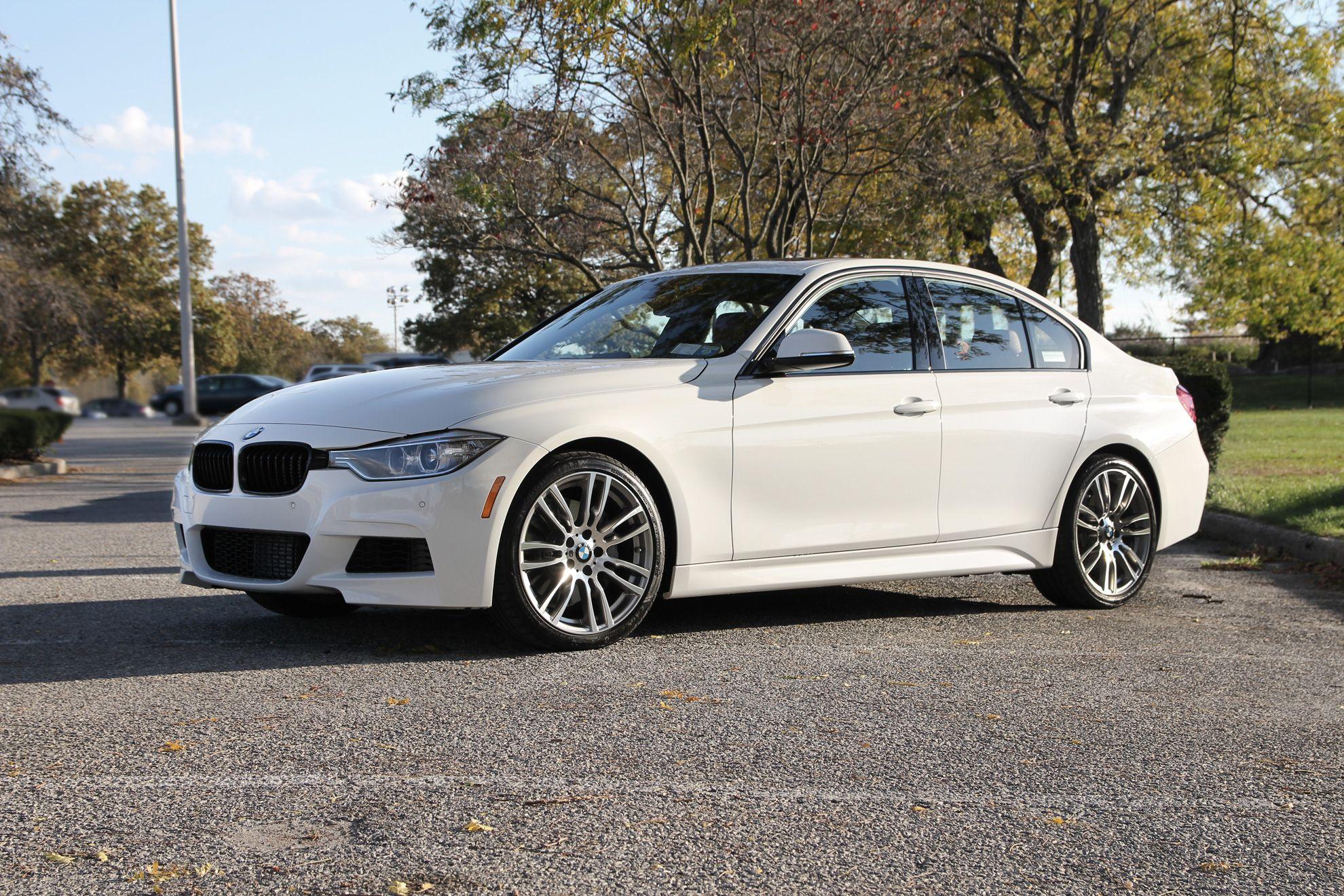 Bmw I M Sport Wish List Kind Of Pinterest BMW - 2012 bmw 335xi for sale