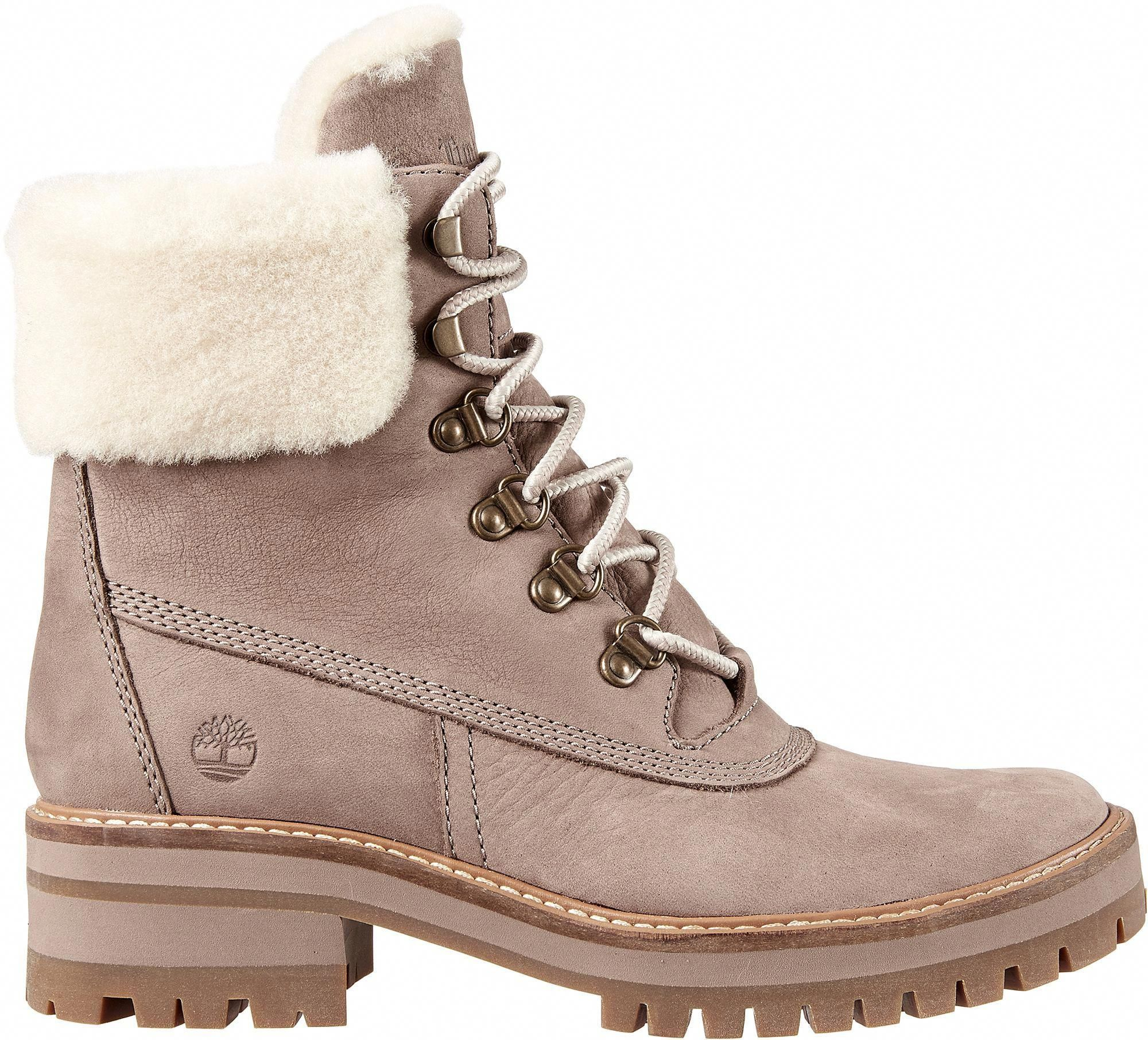 Timberland Boots, an American Icon | Mens winter fashion
