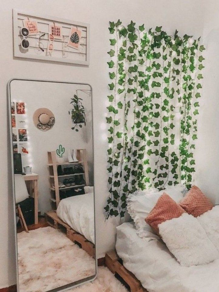 23 Discover ideas about Aesthetic Room Decor Home Decor # ...