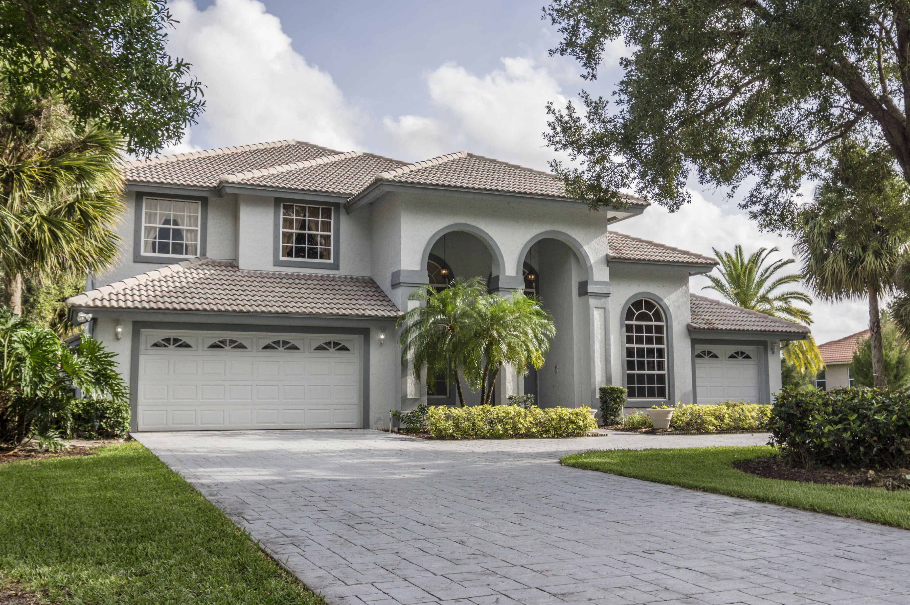 b60b0ff93478295e0b93a30ea015eb99 - New Construction Houses In Palm Beach Gardens