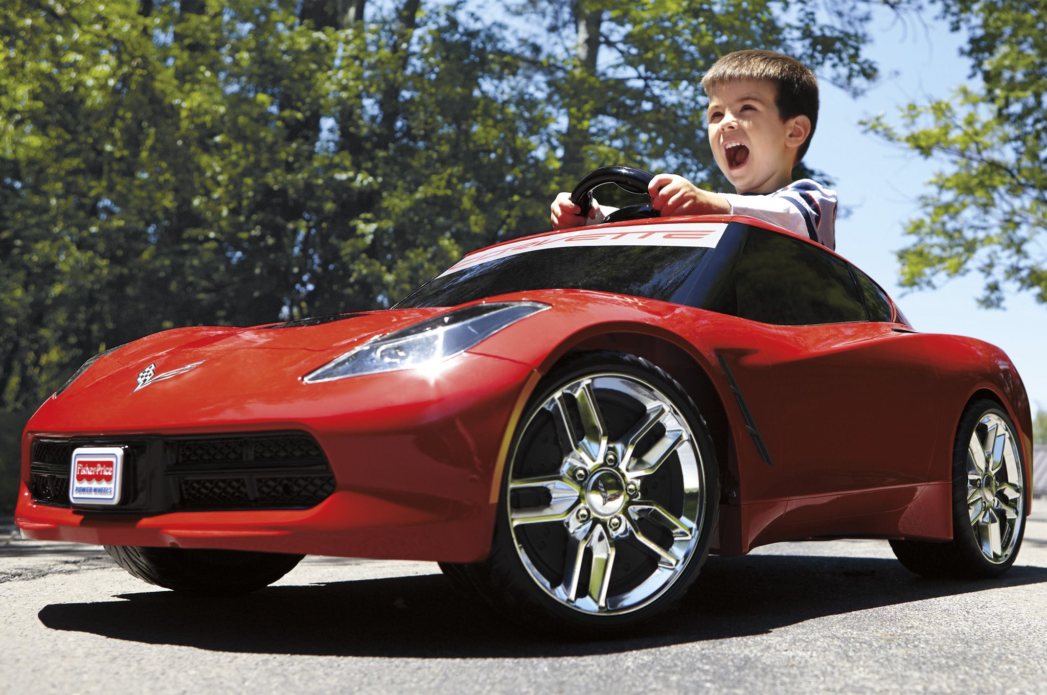 Kids Driving Cars Http Www Willisford Net Kids Driving Cars