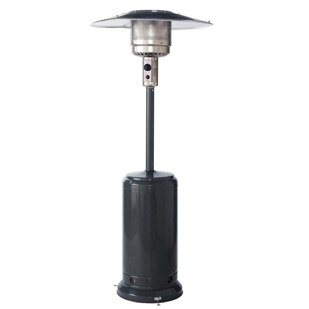 Heater Buiten Metal Patio Heater Patio Heater Patio Heater Rooftop Terrace