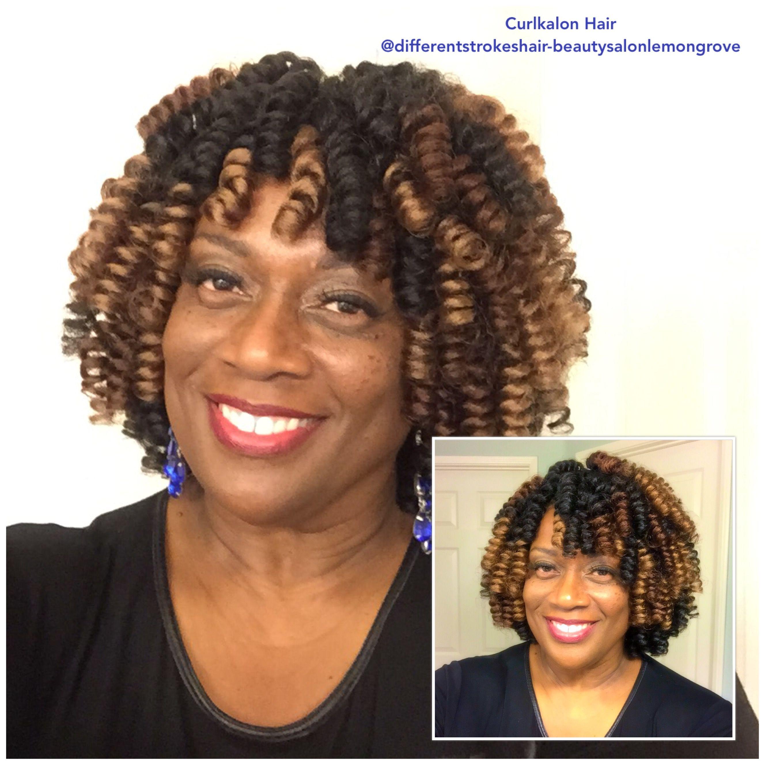 Black Hair Curl Pattern Best Decorating Ideas