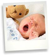http://www.hallo-eltern.de/m_schwanger/geburtstexte.asp?filter=geburtsspruch, Sprüche, Spruch, Baby, Geburt, Mond Sterne
