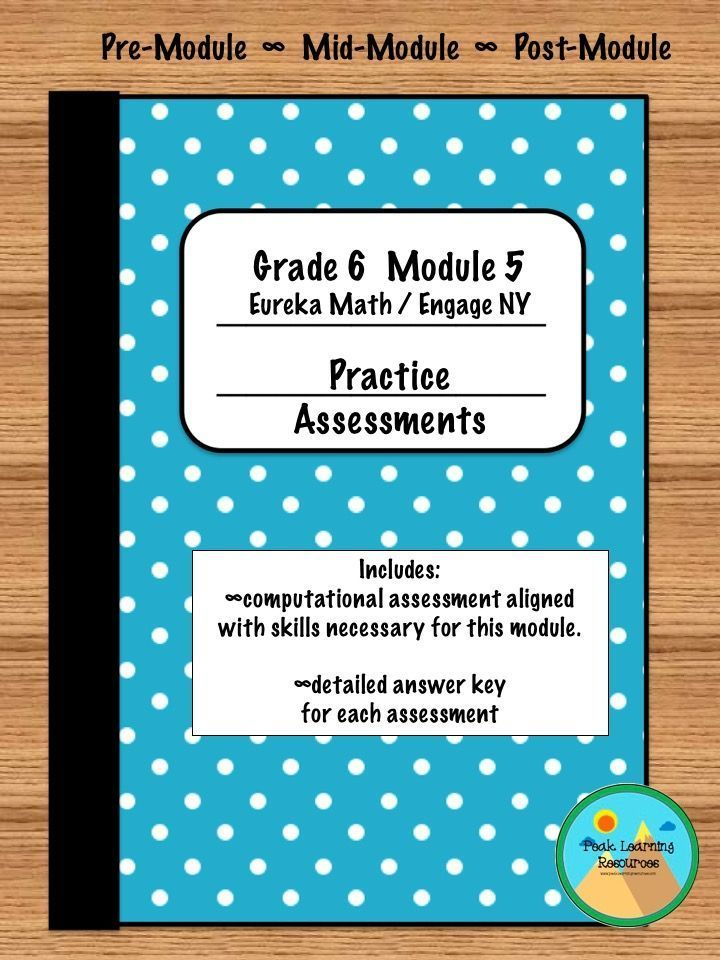Help students become more successful on assessment tasks ...