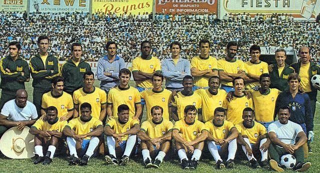http://4.bp.blogspot.com/-8znei8bEg4w/UI1NcGlkslI/AAAAAAAABS4/c5gnXRPTCjk/s640/brasil-de-70.jpg