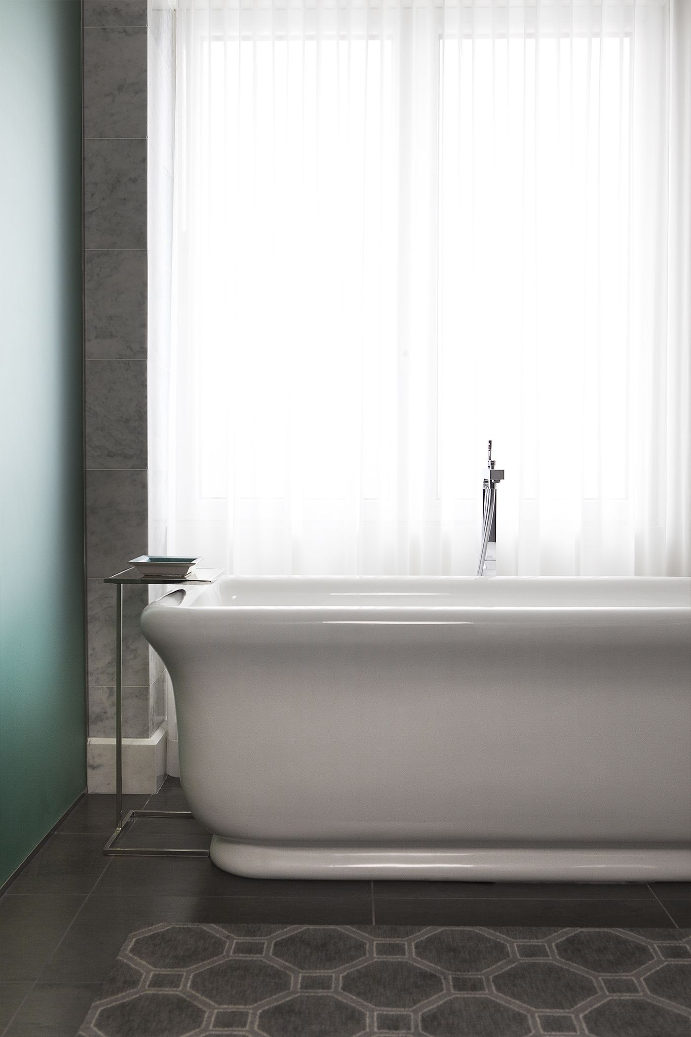 Luxury Interior Design Toronto | bathroom | Pinterest | Transitional ...
