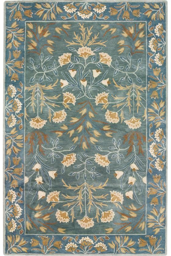 Your Decorating Resource For Furniture Rugs And Decor Rugs In Living Room Wool Rugs Living Room Rugs