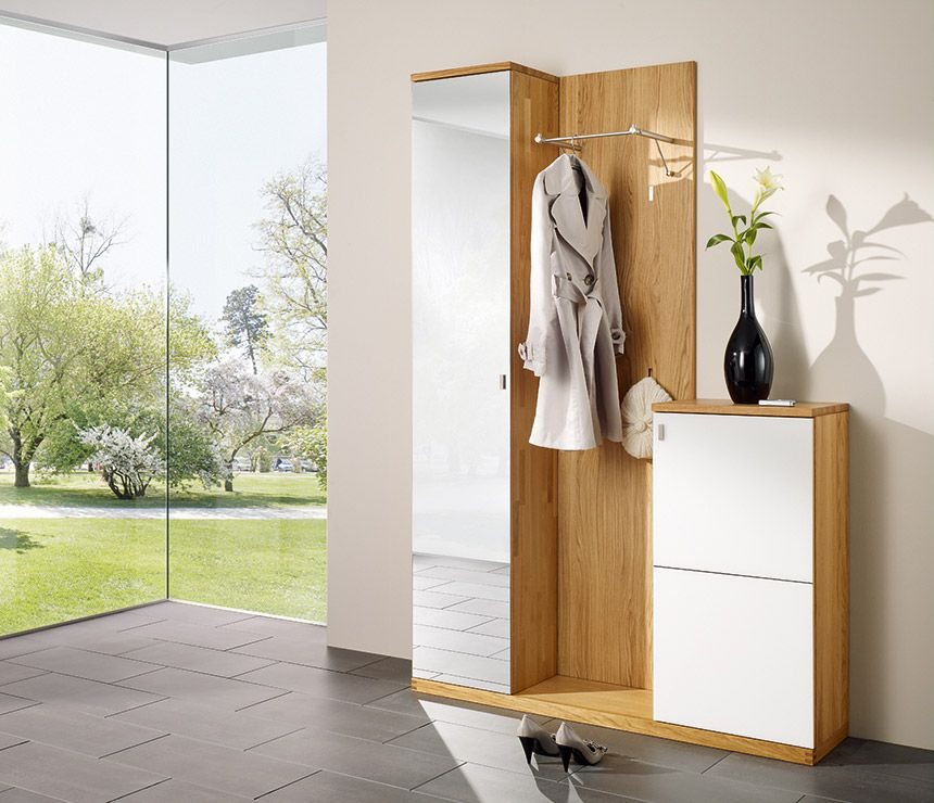exciting hall cabinets furniture | Hallway Cabinets in 2019 | Modern hallway furniture ...