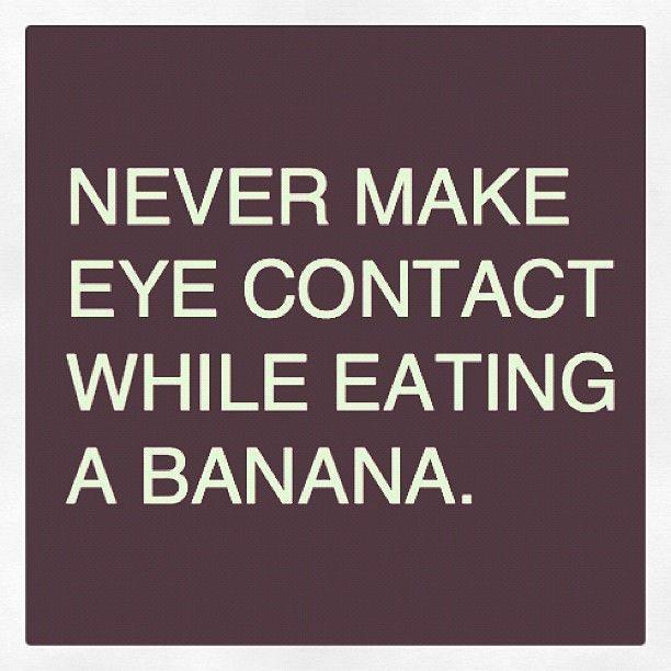 Funny Wisdom Quotes Funny Wisdom Quotes | funny, photo, quotes, text, wisdom  Funny Wisdom Quotes